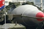 """Bắc Triều Tiên: Dùng vũ khí hạt nhân đập vỡ """"trật tự thế giới của Mỹ"""""""