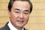 """Vương Nghị công du ASEAN, 1 trong 2 """"gọng kìm"""" độc chiếm Biển Đông"""