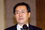 Bắc Triều Tiên từ chối tiếp Vũ Đại Vĩ, đặc sứ Trung Quốc?