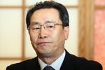 Vũ Đại Vĩ: Trung Quốc không chấp nhận Triều Tiên là quốc gia hạt nhân