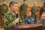 Dân Nhật nghi Trưởng phòng Tác chiến Senkaku bị Trung Quốc ám sát