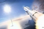 Triều Tiên dọa nã pháo, tên lửa vào 5 hòn đảo của Hàn Quốc ở Hoàng Hải