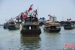 Philippines sẽ kiểm tra các tàu cá TQ nếu đi vào vùng biển tranh chấp