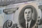 Nhiều ngân hàng Trung Quốc tham gia trừng phạt Triều Tiên