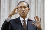 Học giả ĐL: Trung Quốc chỉ đục nước béo cò vụ Philippines bắn ngư dân