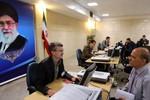 686 người đăng ký tranh cử Tổng thống Iran