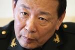"""SCMP: """"Diều hâu"""" La Viện lên tiếng đòi chủ quyền quần đảo Okinawa"""