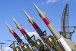 Mỹ: Triều Tiên có khoảng 200 dàn phóng tên lửa, gấp đôi Seoul ước tính