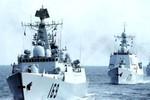 CNA: Cần lập gấp cơ chế điều đình các tình huống khẩn cấp ở Biển Đông