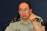 """Tướng Trung Quốc cổ súy """"ép Philippines đến cùng"""" ở Biển Đông?"""