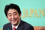 Thủ tướng Shinzo Abe: Việc gì cũng cho Mỹ biết chưa chắc đã hay