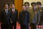 """Hàn Quốc: Triều Tiên không nhắc chữ nào về """"phi hạt nhân hóa"""" như TQ"""