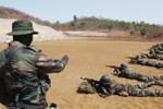Liên minh châu Phi thành lập lực lượng quân sự khẩn cấp