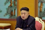 Triều Tiên bất ngờ kêu gọi thay HĐ đình chiến bằng Hiệp ước hòa bình