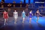 New York Daily: Kim Jong-un thành lập ban nhạc 5 cô gái