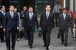 Triều Tiên - Hàn Quốc bắt đầu đàm phán, khúc dạo bất ngờ
