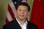 """""""Tập Cận Bình sẽ giật giải Nobel nếu ép Triều Tiên bỏ vũ khí hạt nhân"""""""