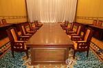 Triều Tiên vẫn giấu nhẹm danh sách phái đoàn dự đàm phán sáng mai