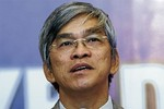 Học giả Singapore: Các bên tranh chấp Biển Đông nên lập đường dây nóng