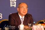 """""""Đặc sứ"""" của Mã Anh Cửu đi Bắc Kinh ngày mai hội đàm với Tập Cận Bình"""