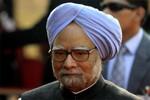 """Ấn Độ chưa bao giờ """"dạy cho nước khác 1 bài học"""" như Trung Quốc đã làm"""