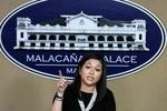 Philippines ca ngợi Mỹ không để TQ cưỡng chế, bắt nạt ở Biển Đông