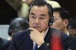 Hậu phản công của Philippines, Trung Quốc đồng ý tham vấn COC