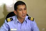 Cảnh sát biển Philippines nóng lòng chờ mua 10 tàu tuần tra Nhật Bản