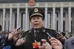 La Viện: Ấn Độ, Philippines và Bắc Triều Tiên là những kẻ gây rối!?