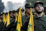Liên Hợp Quốc kêu gọi Hezbollah rút khỏi Syria