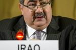 Baghdad không thể chặn Iran chuyển vũ khí cho Syria qua Iraq