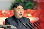 """Triều Tiên sẽ """"tính sổ"""" những ai xúc phạm nhân phẩm ông Kim Jong-un"""