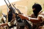 Syria đang hình thành thế chân vạc: Assad - phiến quân - người Kurd