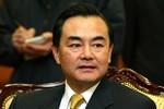 """Trung Quốc nói """"không vội vàng"""" ký Quy tắc ứng xử trên Biển Đông?!"""