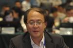Học giả Trung Quốc: Bắc Kinh đang áp đặt luật chơi ở Biển Đông?!