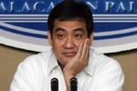 Philippines: Trung Quốc ngại Mỹ quay lại Biển Đông, đó là việc của họ!