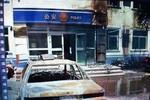 Trung Quốc tuyên án tử hình, tù chung thân 3 bị cáo bạo loạn Tân Cương