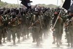 Iraq chia 3 thành thế chân vạc, Washington bất lực