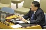 Philippines: Biển Đông lúc này, cần hợp tác với Mỹ hơn bao giờ hết