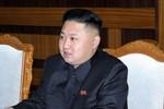 Kim Jong-un: Đảm bảo an toàn, thưởng tiền mặt cho người hồi hương