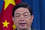 """Hoàn Cầu: Thường Vạn Toàn """"cảnh cáo"""" Nhật, Philippines, Việt Nam?!"""