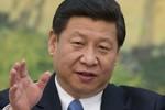 Thế giới hiểu sai Trung Quốc, Bắc Kinh không độc chiếm Biển Đông?!