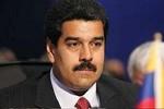 Tổng thống Venezuela: Mỹ đánh Syria sẽ gây ra cuộc chiến thảm khốc