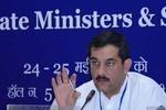 Bộ trưởng QP Ấn Độ: Phản đối vũ lực ở Biển Đông, kêu gọi đàm phán COC