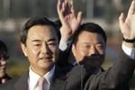 Trung Quốc muốn mượn tay Thái Lan đánh lạc hướng ASEAN về Biển Đông?