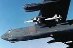 Bắc Triều Tiên hủy chuyến thăm của đặc phái viên Mỹ vì B-52