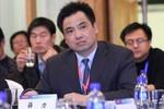 Học giả Trung Quốc âm mưu xé lẻ Trường Sa bằng đề xuất bàn tròn 7 bên