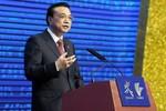 Bắc Kinh kêu gọi hợp tác ASEAN - Trung Quốc, đánh lạc hướng Biển Đông