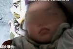 Video: TQ xử mẹ 9x giết con đẻ quay clip để được vào tù với bạn trai