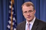 Mỹ: Triều Tiên có kho vũ khí hóa học khổng lồ, có giao dịch với Syria